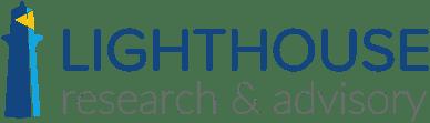 Lighthouse-Logo-transparent
