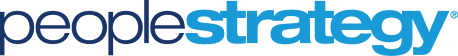 PeopleStrategy logo color