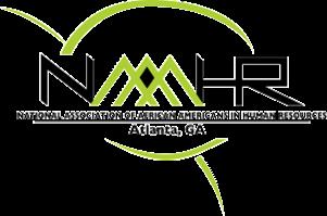 NAAAHR ATL Logo Transparent background