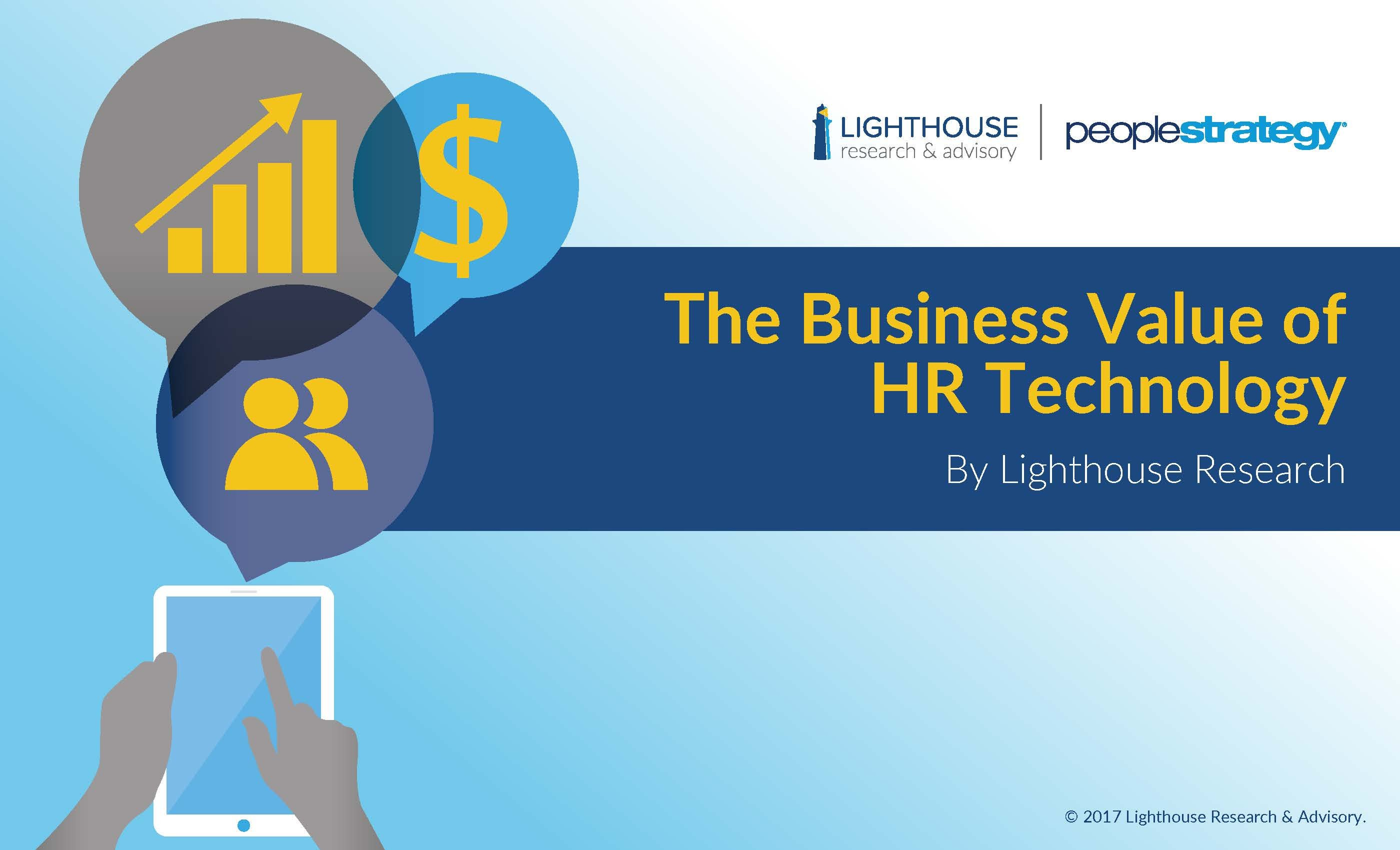 The Business Value of HR Technology Image.jpg