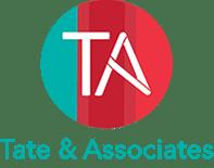 Tate & Associates